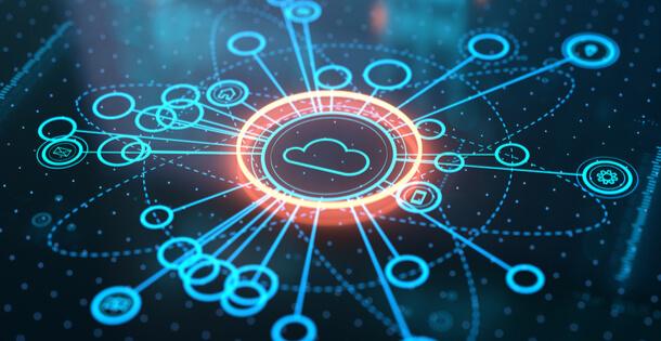 BUSINESS TECHNOLOGY PLATFORM: quali sono i vantaggi per i sistemi informativi