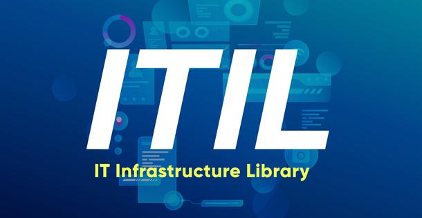 Certificazione ITIL: scopri perché i professionisti del service provider devono averla