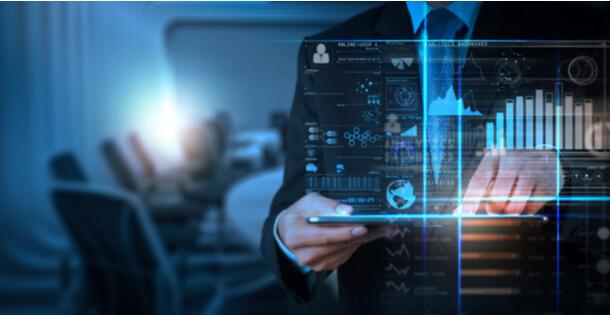 IT monitoring: come garantire l'efficienza e limitare i costi