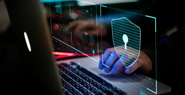 Security e managed services: perché affidarsi a un service provider