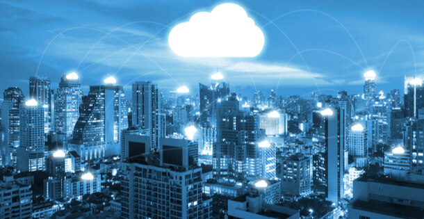 Come sfruttare i vantaggi della Cloud Unified Communications
