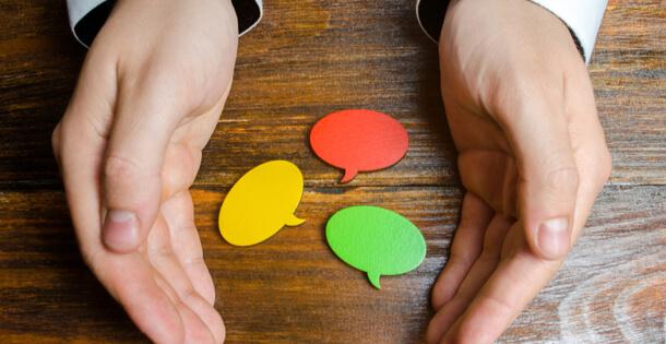 Come rendere più efficiente la comunicazione con i clienti