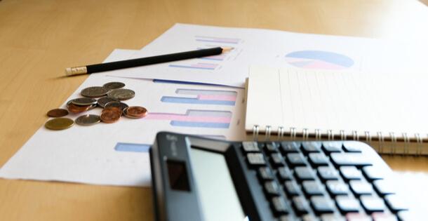 Costi dello smart working per le aziende: come dimezzarli