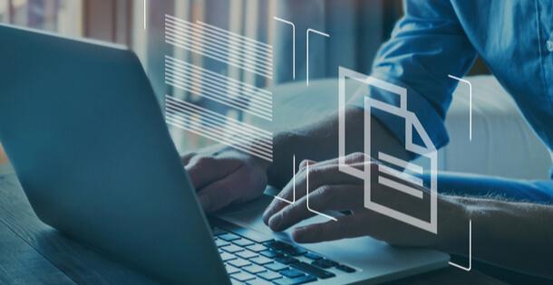 Come ottimizzare la gestione dei sistemi informativi aziendali