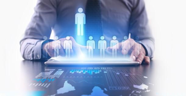 Perché scegliere l'IT outsourcing: i benefici per il tuo business