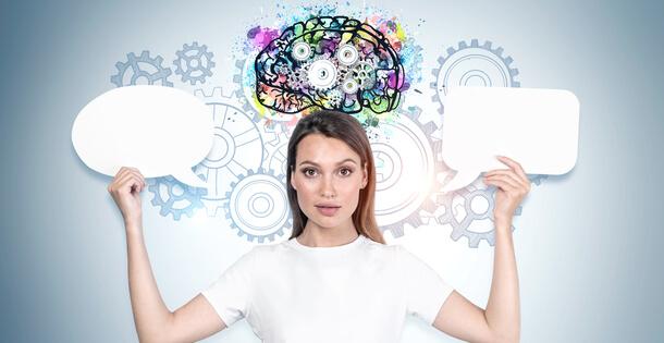 Come misurare la customer experience con gli Speech Analytics