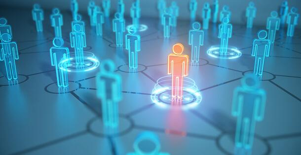 I servizi di Smart Working per far funzionare meglio la tua azienda