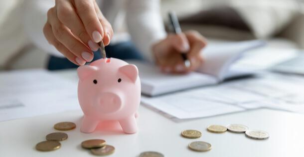 Smart working e riduzione costi: più facile con Present