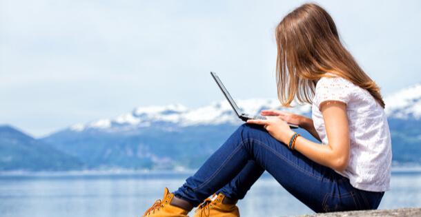 Gli strumenti di comunicazione aziendale per lo smart working
