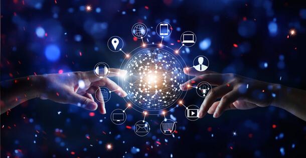 Unified Communications as a service: processi più agili grazie a ComApp