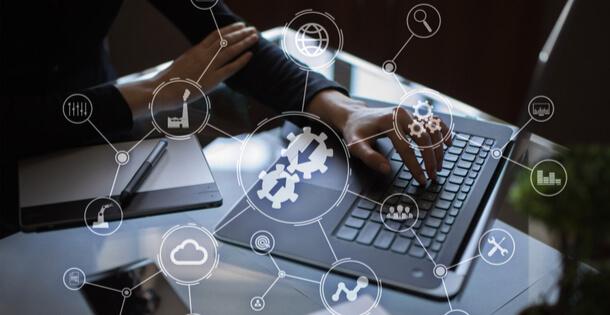 Workspace control: come garantire flessibilità di utilizzo