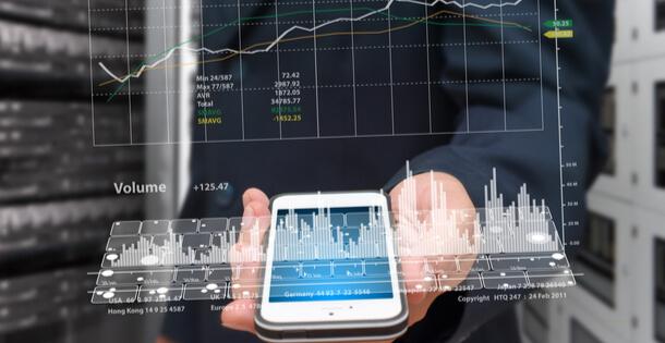 Analisi delle telefonate nei call center: come dare valore ai dati