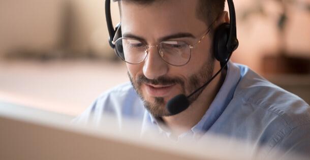 Assistenza sistemistica: perché conviene l'outsourcing