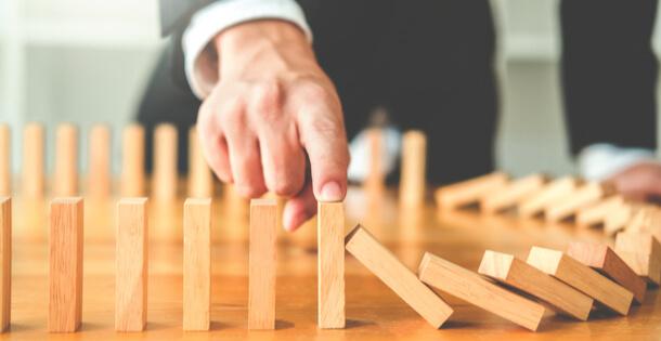 Business continuity: come garantire reattività e flessibilità operativa