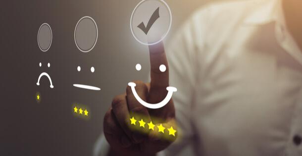Call Center Customer Experience: più qualità con il metodo ComApp