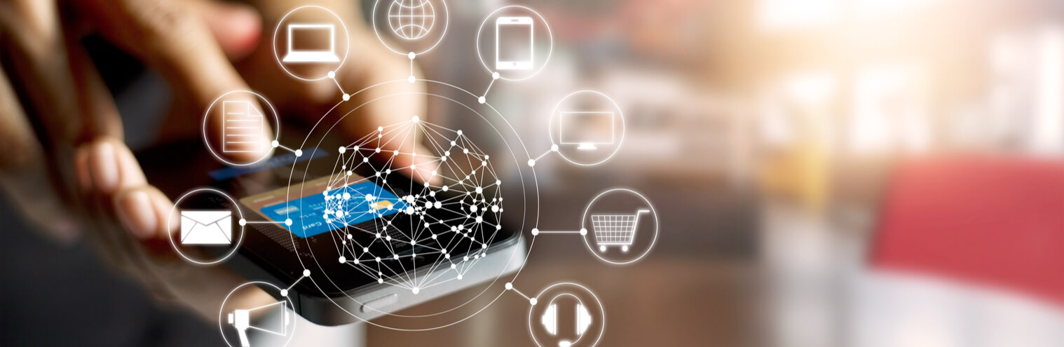 Contact Center Omnichannel: come monitorare il Customer Journey