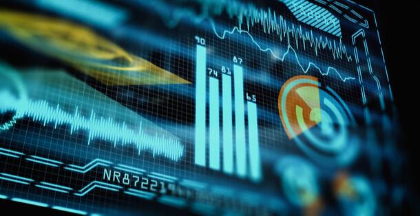 customer interaction analytics