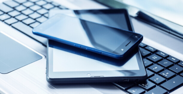 Device Management: come garantire l'efficienza dei dispositivi h24 con Present