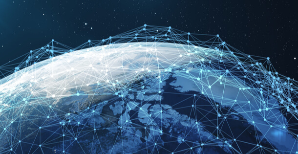 Managed cloud service provider: la scelta strategica per l'internazionalizzazione