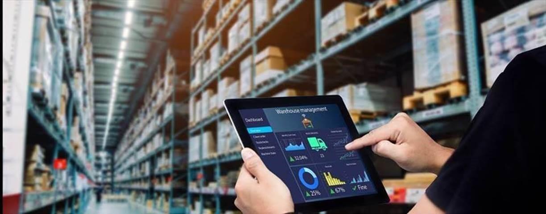 Picking OPTIMIZER: dare flessibilità al magazzino aumentandone qualità e produttività