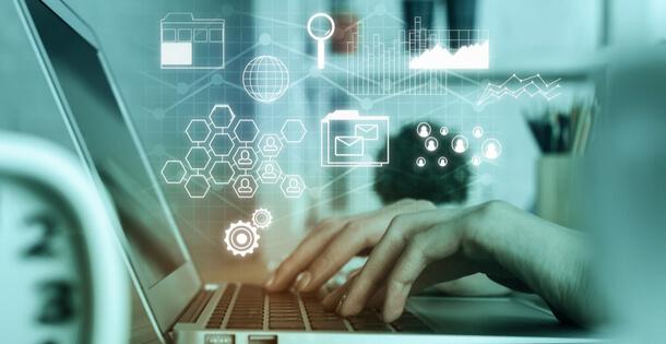 Quali sono i vantaggi offerti dal digital workplace