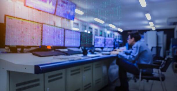 Remote monitoring: il vantaggio di affidarsi a Present