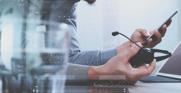 Service desk management: il segreto per ottimizzare la comunicazione tra dipendenti e reparto IT