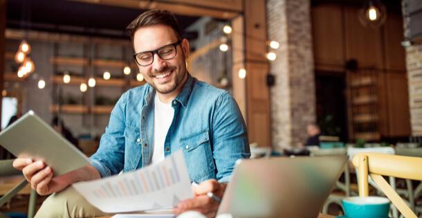 Servizi e costruzione del digital workplace: come entrare nel futuro
