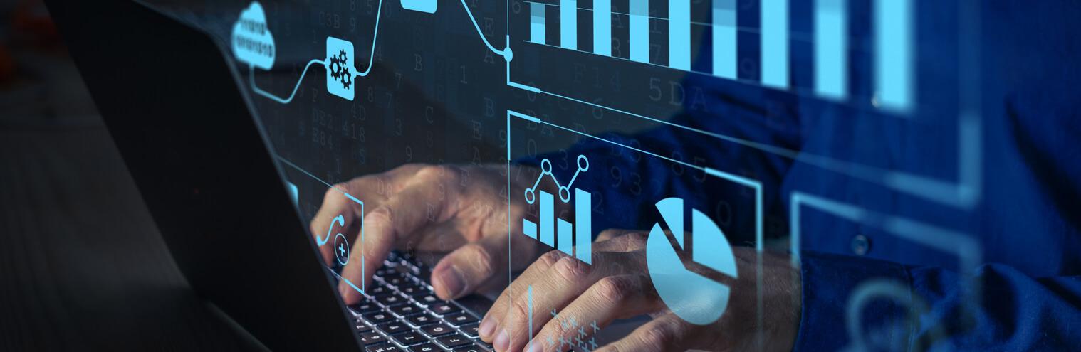 System management: come ridurre i costi capex con Present