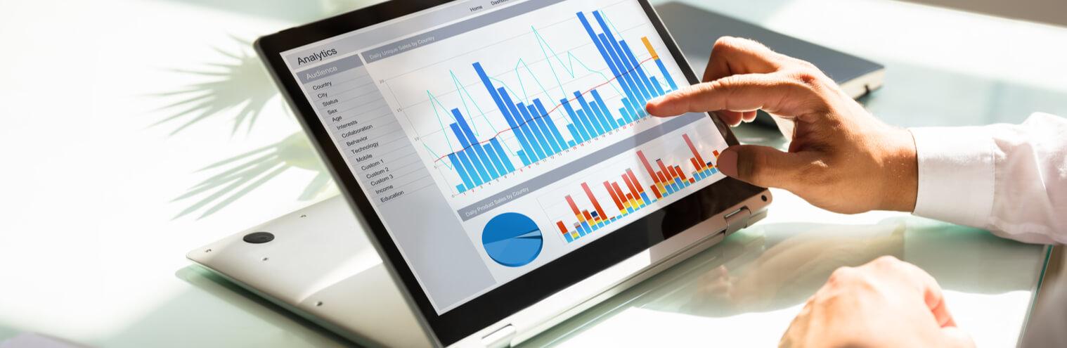 Valutazione performance call center: ecco i KPI da considerare