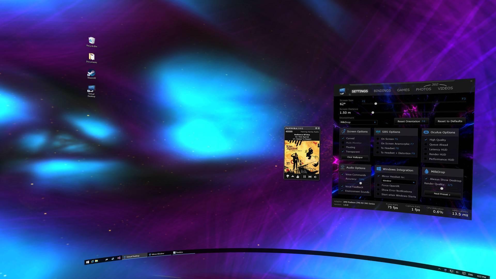 Ecco Awingu, la soluzione per virtualizzare il parco desktop