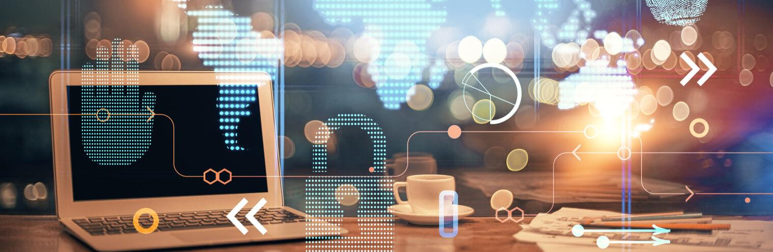 Virtualizzazione del desktop: più efficienza e meno costi con Present