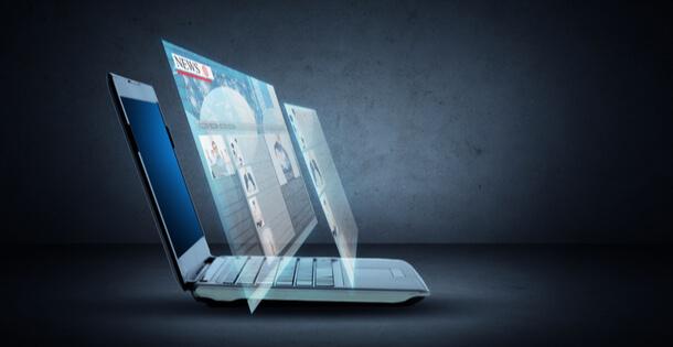 Guida alla virtualizzazione del desktop: come svilupparla senza errori