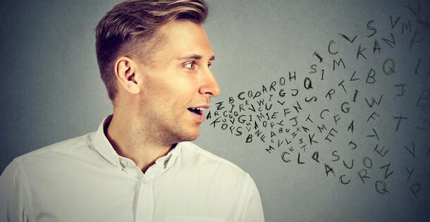 Voice Sentiment Analysis: la chiave per migliorare la user experience del call center